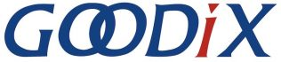 Goodix Logo