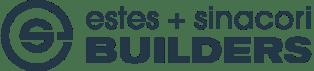 eandsbuilders Logo