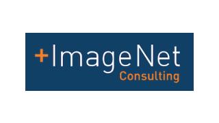 Imagenet logo