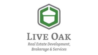 Liveoak logo